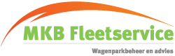 MKB Fleetservice