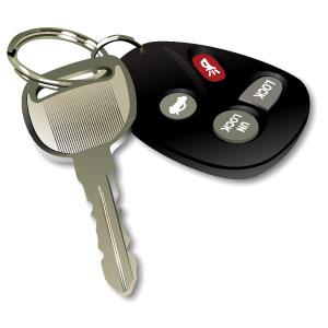 Goedkoop auto leasen